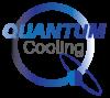Quantum Cooling