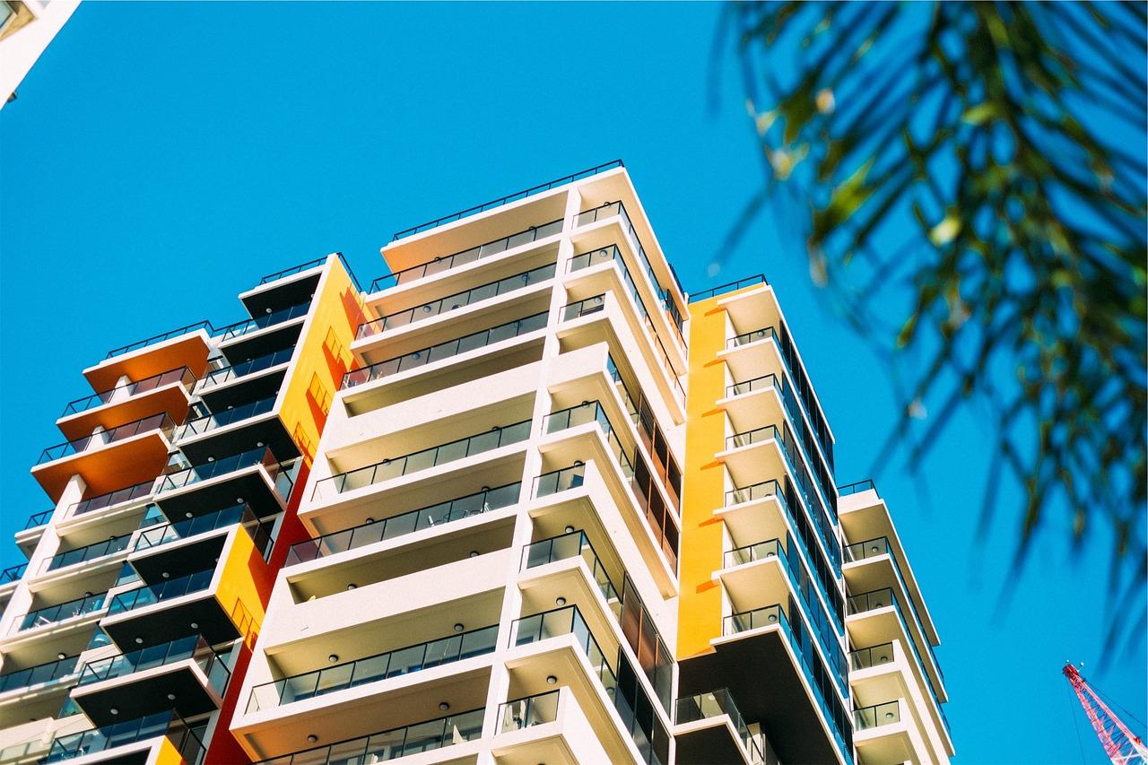buildings-2626957_1280