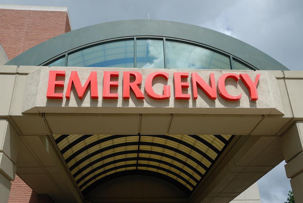 hospital-1636334_1280