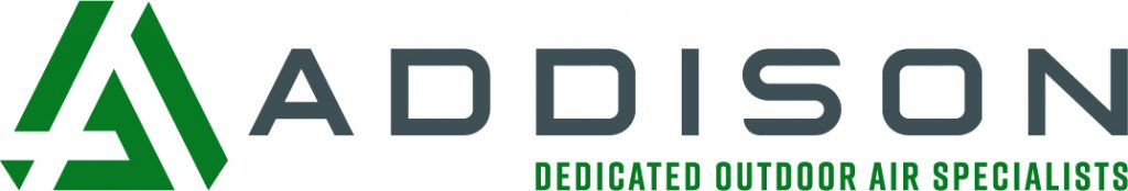 Addison-Horizontal-Tagline-logo