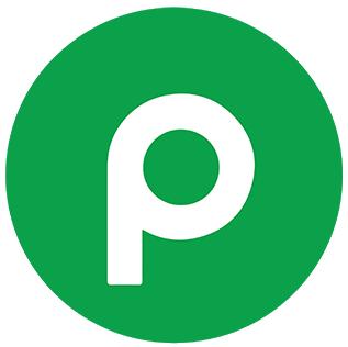Publix-Circle-Logo-Quantum-Cooling
