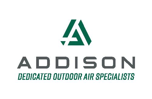 Addison-Parts-Logos
