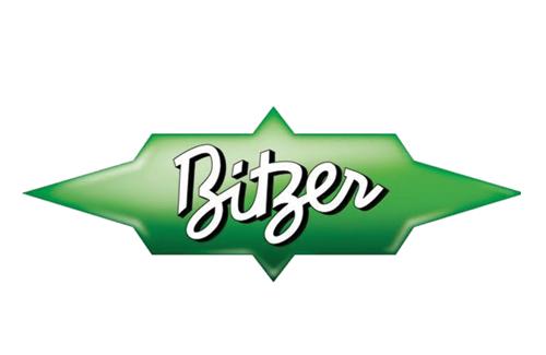 Bitzer-Parts-Logos