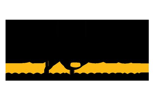 Blygold-Parts-Logos