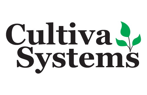 Cultiva-Systems-Parts-Logos