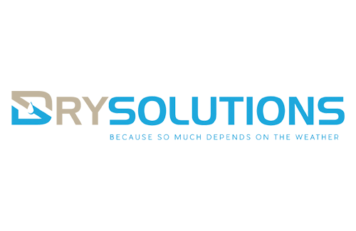 DrySolutionsParts-Logos