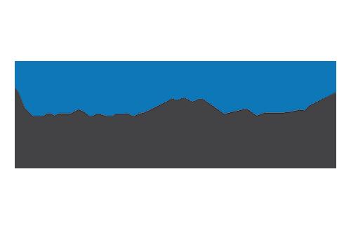 Eco-Ventilate-Parts-Logos