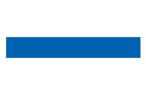 Panasonic-Parts-Logos