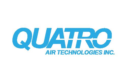 Quatro-Parts-Logos