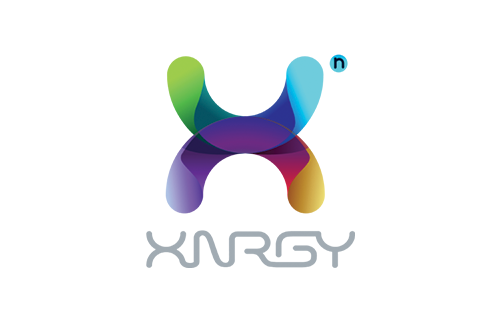 XNRGY-Parts-Logos