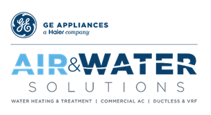 GE-Appliances-Air-and-Water-Solutions-logo
