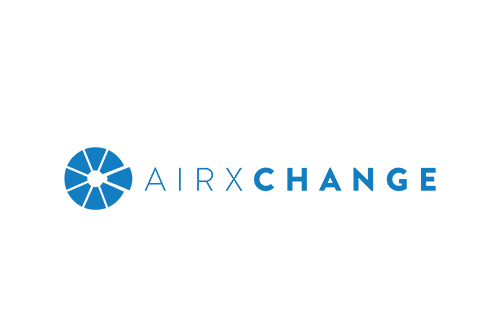 Airxchange_Full-Logo_All-blue